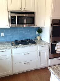 kitchen backsplash blue subway tile. Cobalt Blue Subway Tile Backsplash Home Design Ideas . Kitchen M