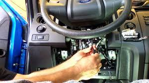 installation 2011 2014 ford f150, f250 F150 Remote Starter Installation Diagram Ford Motor Starter Wiring Diagram