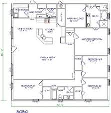 barn house floor plans. Impressive Ideas 17 Small Pole Barn House Floor Plans Gambrel Plans. Gambrel. O