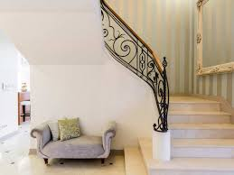 Amazing modern staircase designs, including open sided staircases, floating staircase designs, modern spiral staircases, plus bespoke spinals and banisters. How To Make Your Staircase Design Unique Appealing Dig This Design