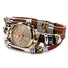 Amazon.com: <b>Women's</b> Lady's <b>Fashion</b> Wrist <b>Bracelet Watch</b> Classy ...