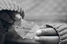 Miss You Quotes For Him Mesmerizing I Miss You Quotes For Him Missing Messages For Boyfriend