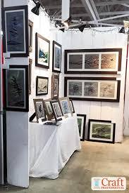 Display Stands For Art Display Stands for Art Shows 83