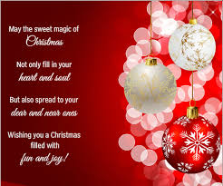 online christmas card 30 merry christmas and happy new year 2018 greeting card images in