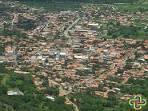 imagem de Boquira Bahia n-2