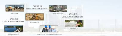 get expert civil engineering assignment help online  data analysis assignment help get quote