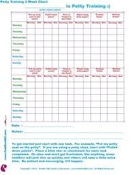 Reward Chart For 2 Year Old Free Printable Summer Reward Chart For Kids Thrifty Little