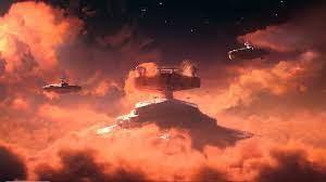 Steam Workshop::Star Wars - Wallpaper ...