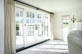 cost to replace sliding door with french doors replace french door spectacular replace french door replace