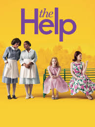 final film comparison essay lightscamerawatchnlearn the two movies that i ve chosen to compare in my final essay are the help 2011 and the secret life of bees 2008 both of these movies share a significant