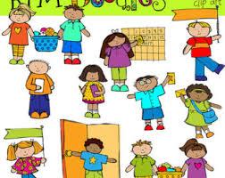 Stands Clipart Preschool Job 22 340 X 270 Free Clip Art
