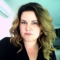 Eva O'Brien's email & phone | Resource 2 Source's Senior Ict Consultant  email