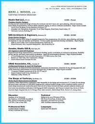Carpenter Resume Templates Finish Carpenter Resume Free Resume Templates 59