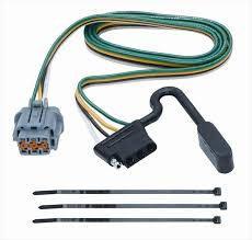 2003 jeep wrangler trailer wiring harness installation wiring how to install a trailer wiring harness on jeep liberty