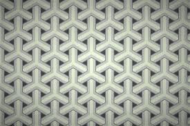 Weave Patterns