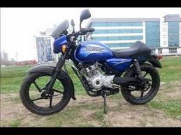 All details for bajaj platina unique modification badal riders platina modified #bajajplatinamodified #badalriders. Modified 100cc Bikes In India The Best Car In The World