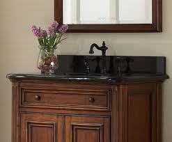 bathroom vanities vintage style. Bathroom Best Double And Single Antique Vanity - Style Home Improvement Vanities Vintage