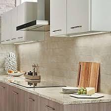 kitchen cabinet lighting. 6U Series LED Underabinet Collection Kitchen Cabinet Lighting A