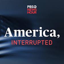 America, Interrupted