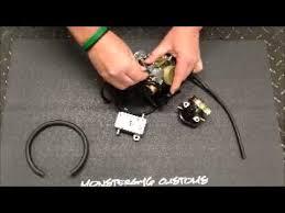 gy6 carburetor and mikuni vacuum lines installation youtube Wiring Diagram 150cc Scooter Sl150 21b Wiring Diagram 150cc Scooter Sl150 21b #15
