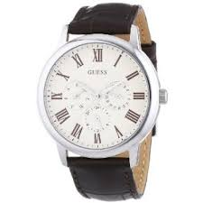 gents guess wafer watch wells jewellers mens guess watches uk gents guess wafer watch