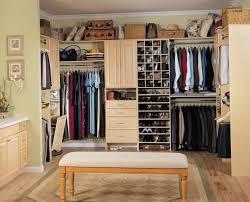 closetmaid closet systems closetmaid closet systems home depot home design ideas photo