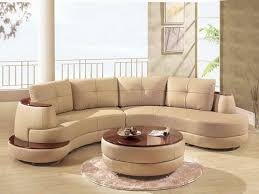 sectional sleeper sofas for small spaces. Beautiful Sectional Sofa Sleeper Sectionals Small Spaces To Sectional Sleeper Sofas For Small Spaces L
