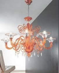 murano glass chandeliers italian murano chandelier interior inside venetian glass chandeliers gallery
