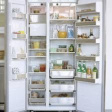 refrigerator shelves. refrigerator shelves