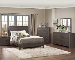 cool bedroom sets king king size sleigh bed bedroom sets clearly on sets king