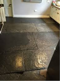 the best flagstone flooring indoor stone floor designs photos image for cost tile per square with tile cost per square foot