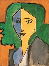 12 Henri Matisse Images Group