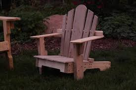 adirondack chairs from pallets. Brilliant From Recycled Pallet Adirondack Toddler Chair On Adirondack Chairs From Pallets D