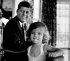 jfk in oval office. Jfk-caroline-oval-office Jfk In Oval Office