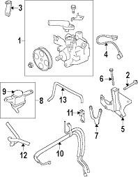 2008 subaru wrx parts diagram smartdraw diagrams subaru engine parts diagram home wiring diagrams