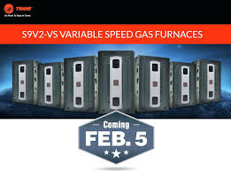trane furnace prices. Trane Gas Furnace Prices New High Efficiency Furnaces C