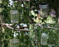 Hanging Mason Jars Stainless Steel Wire Handles For Regular Mouth Mason Jars