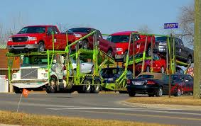 Auto Shipping Quote Fascinating Auto Transport Car Shipping Free Vehicle Moving Quotes Best