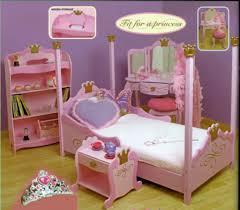 Pink Toddler Bedroom Toddler Girls Bedroom Ideas Toddler Bedroom Decorating Ideas Room