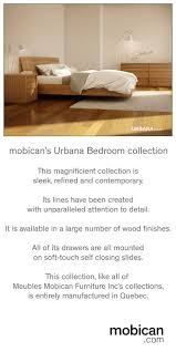 Mobican Bedroom Furniture 1000 Ideas About Mobican On Pinterest Lit Dinvitac Compact And