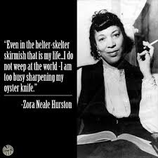 ideas about zora neale hurston black history  1000 ideas about zora neale hurston black history 765615