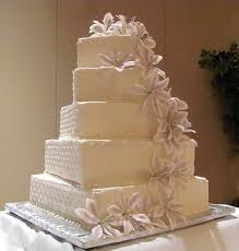 traditional square wedding cakes. Modren Traditional Square Wedding Cakes  Traditional Square Wedding Cakes  Best Of Cake For H