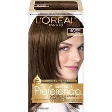 This great offer is only available while supplies last, so hurry and claim your sample pack now! Save 2 Off L Oreal Paris Hair Color Printable Coupon 2018