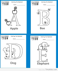 Small Picture Abc Alphabet Book Coloring Coloring Pages