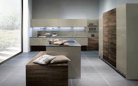 german kitchen brands in uk. the kitchens featured in our london showrooms are also fitted with futuristic, high-tech siemens kitchen appliances that alaris supplies as part of its german brands uk .