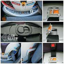 chicco nextfit car seat rear chicco nextfit zip car seat install chicco convertible car seat installation