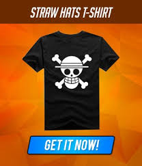 Make Own Merchandise One Piece Merchandise That Fans Will Love To Make Their Own Kill Ping