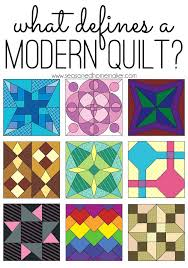 Slavery Quilt Patterns - Best Accessories Home 2017 & Slavery Quilt Codes Patterns Best Accessories Adamdwight.com