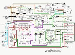 triumph tr wiring diagram vehiclepad wiring diagram triumph tr6 overdrive the wiring diagram