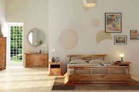 oriental bedroom asian furniture style. Japanese Bedroom Home Furniture Design Bed Oriental Asian Style U